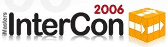 Intercon2006