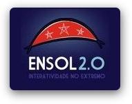 ENSOL - Encontro de Software Live da Paraíba