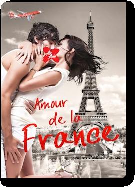Paris pela AirAsia