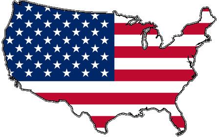 usa-country-flag